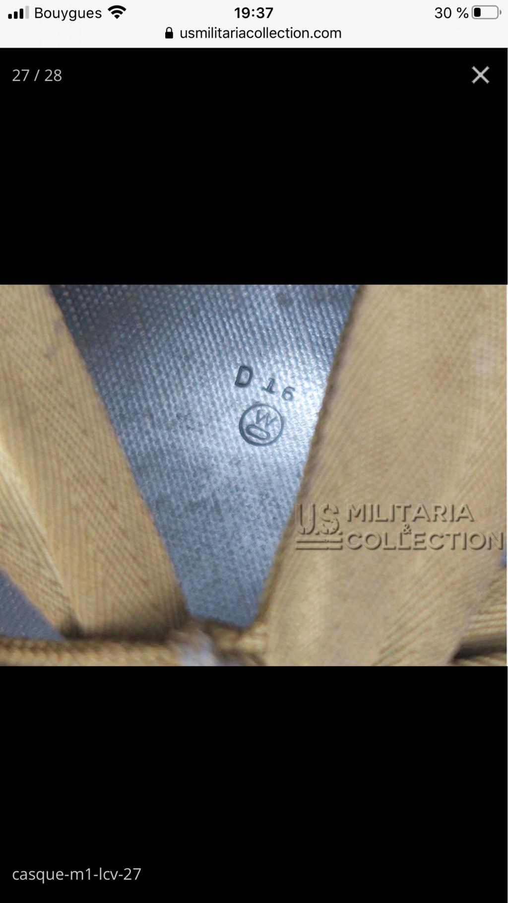 Casque us pour futur achat  91af4f10
