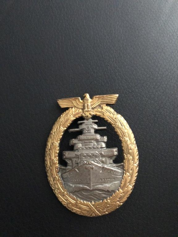 Insigne  Image39