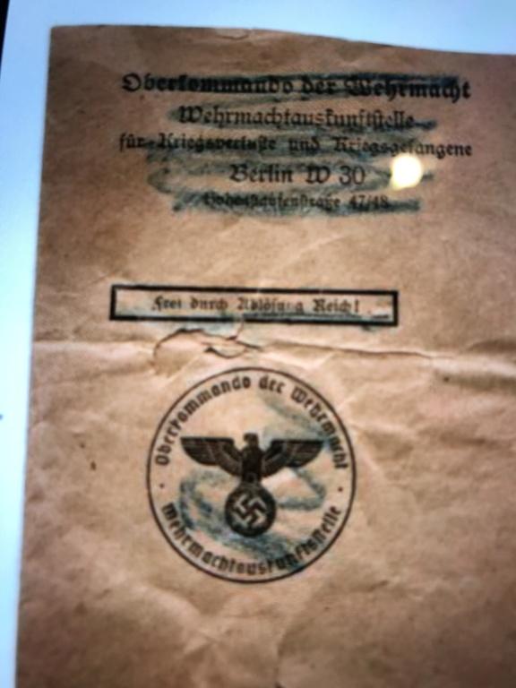 Medaille kvk 1 Image74