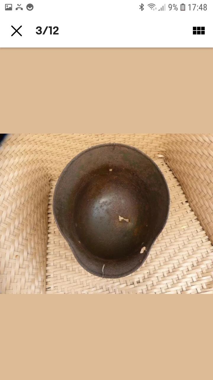 Avis sur un casque Scree162