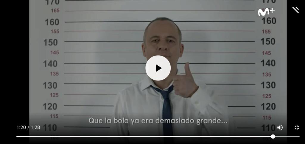 ¿Cuánto mide Javier Gutiérrez? - Altura real: 1,58 - Página 3 Screen10