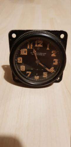 Les montres d'aéronef Type 20 de Zenith  - Page 2 15633110