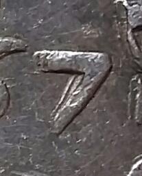 1 Escudo 1567. Felipe II. Nimega - Página 2 1_escu13