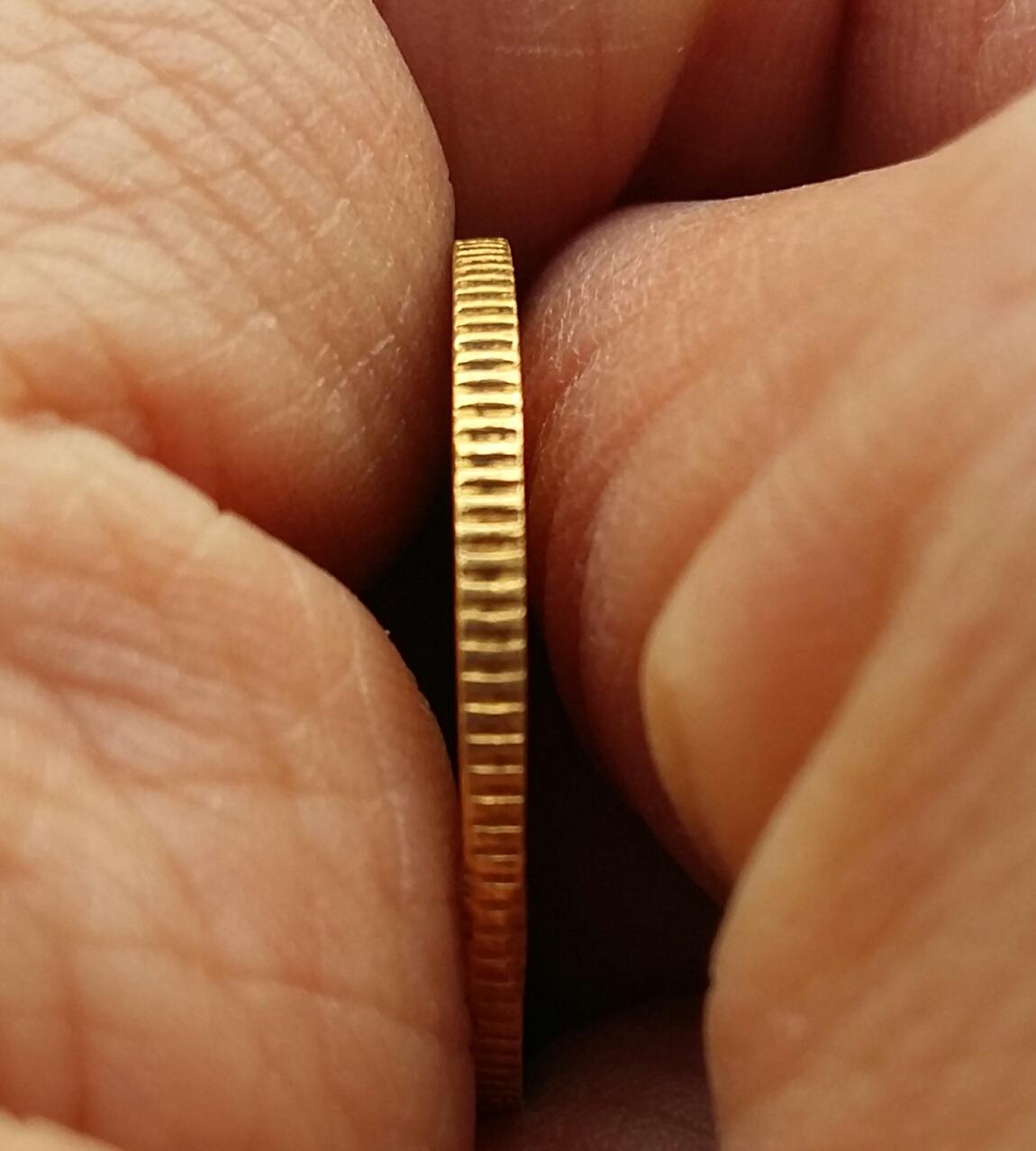 1 Doblon de 100 Reales 1851. Isabel II. Madrid CL 20191110