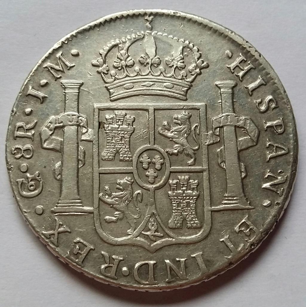 8 Reales 1821. Fernando VII. Guanajuato JM - Página 2 8_rea104