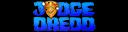 [PARTAGE] Quelques DMD 128x32 pour pinup Vp10_j10