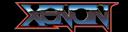 [PARTAGE] Wheels, MP3 et DMD images pour PinUp - Page 2 Xenon10