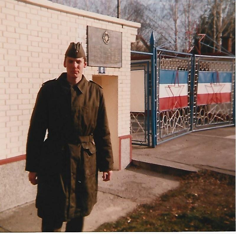 Bačka Topola VP 9218 1991/92 Scan110