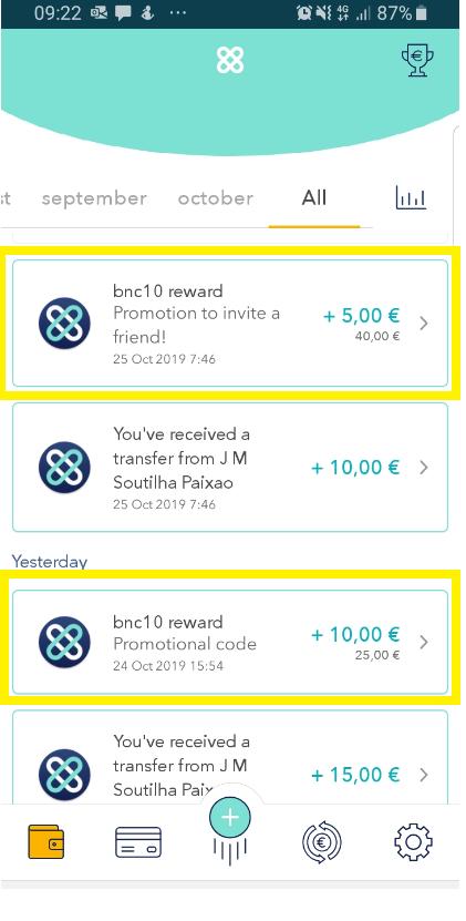 OPORTUNIDADE [PROVADO] - Ganha 10€ com BNC10 - ate 07/01 Bnc10_10