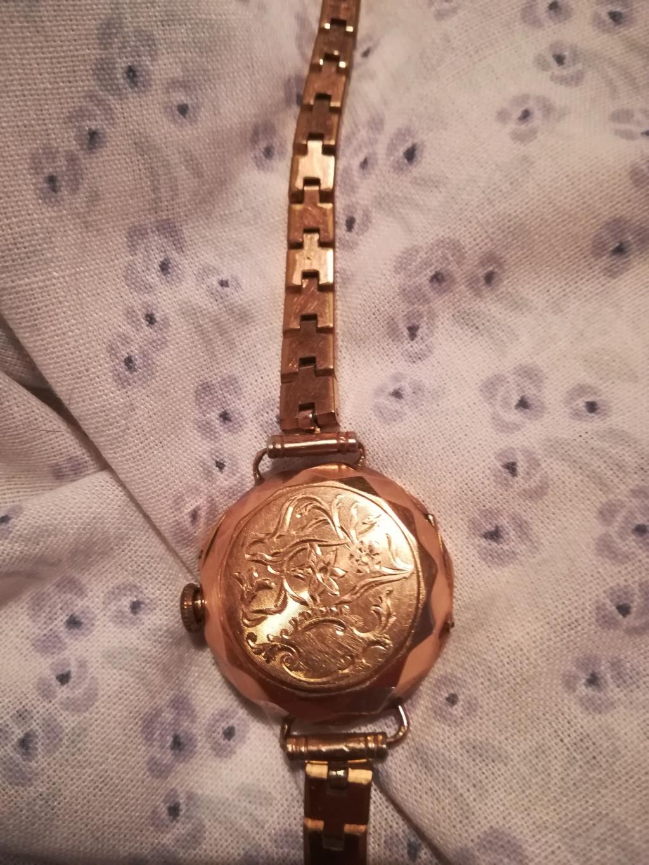 Eterna -  [Postez ICI les demandes d'IDENTIFICATION et RENSEIGNEMENTS de vos montres] - Page 21 Img_2011