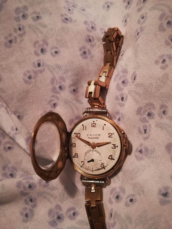 Eterna -  [Postez ICI les demandes d'IDENTIFICATION et RENSEIGNEMENTS de vos montres] - Page 21 Img_2012