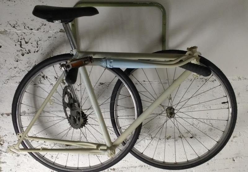 Donne vélo enfant, restauration commencée ...  Vzolo_10