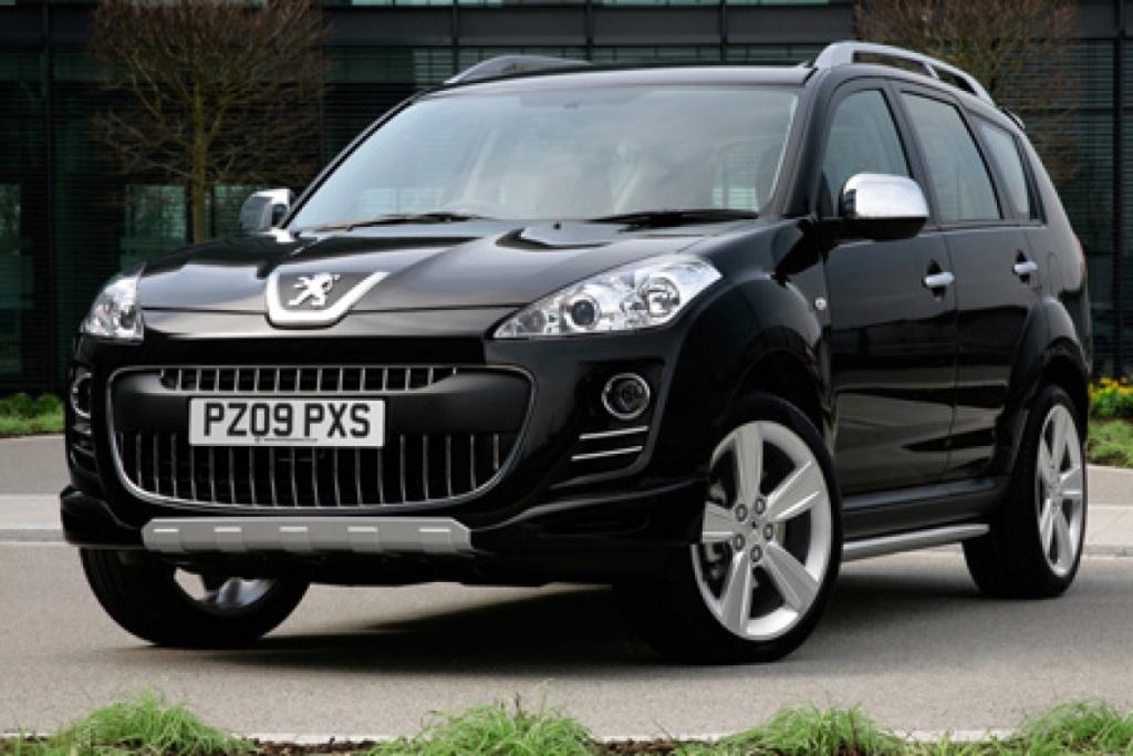 2023 - [Peugeot] 3008 III [P64] - Page 2 C-120010