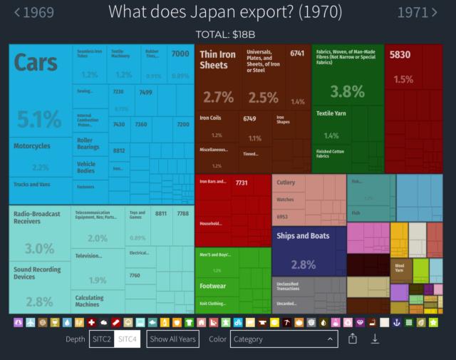 [✔] État du Japon A039ca10