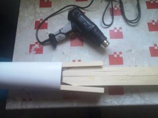Brico Caja Batería y Controlador -Todo en una- 313