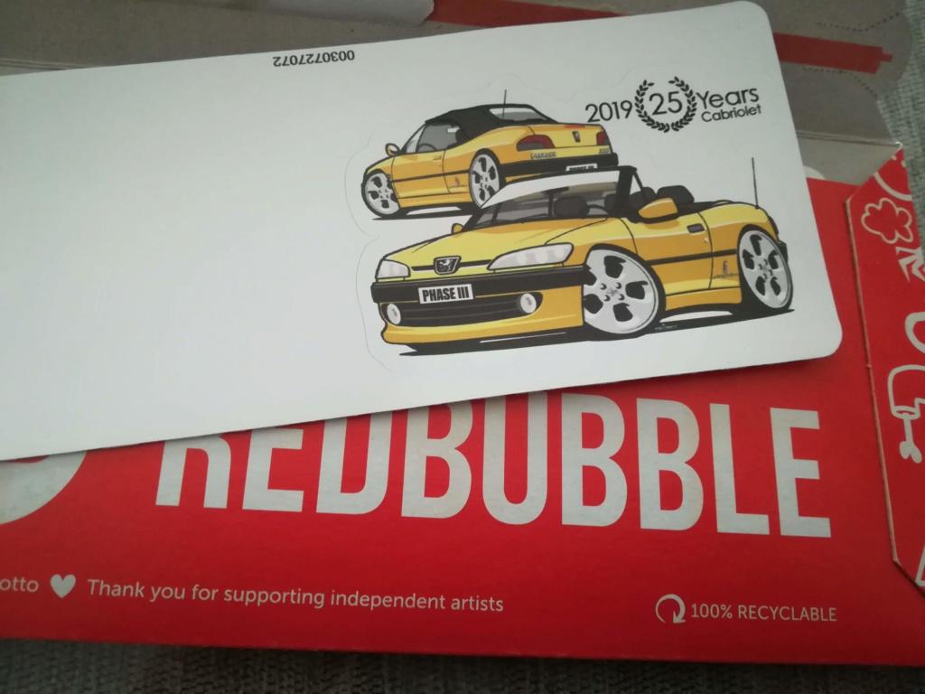 [ CRISTALES ] Pegatina 306 Cabrio 25 aniversario Img_2011
