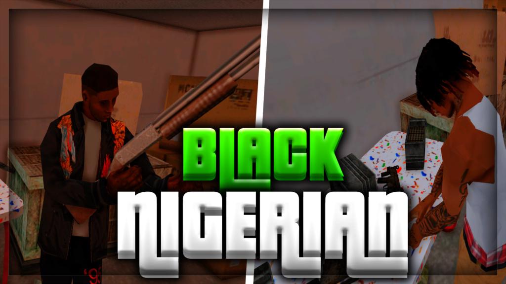 Présentation du Gang [Black Nigerian] Black_10