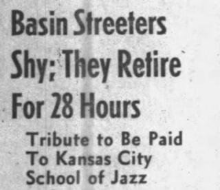 Chamber Music Society of Lower Basin Street 1940-023