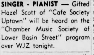 Chamber Music Society of Lower Basin Street - Page 4 1940-110