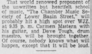 Chamber Music Society of Lower Basin Street - Page 2 1941-011