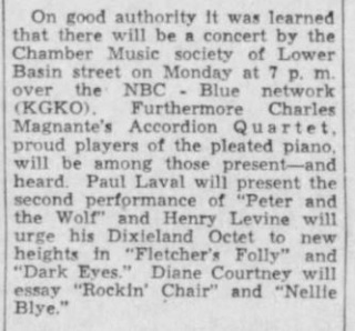 Chamber Music Society of Lower Basin Street - Page 2 1941-015