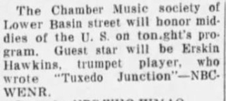 Chamber Music Society of Lower Basin Street - Page 2 1941-019