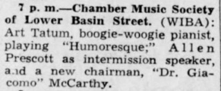 Chamber Music Society of Lower Basin Street - Page 2 1941-020