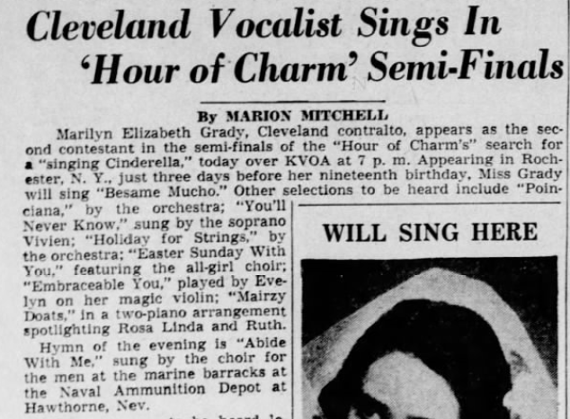 Hour Of Charm - Page 2 1944-015