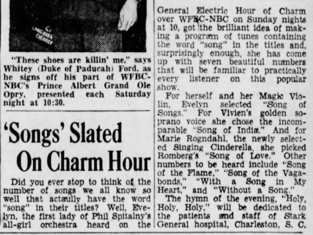 Hour Of Charm - Page 2 1944-021
