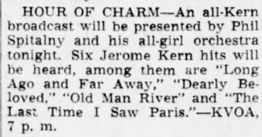 Hour Of Charm - Page 2 1944-110