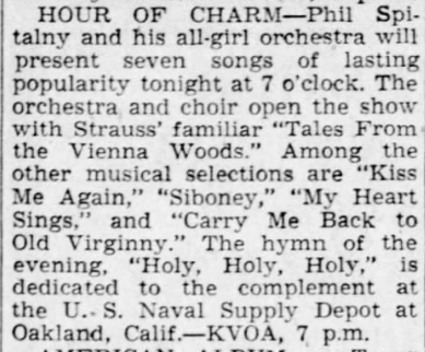 Hour Of Charm - Page 4 1945-021