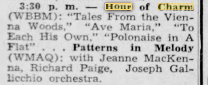 Hour Of Charm - Page 4 1947-010