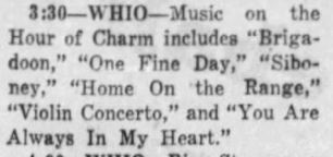 Hour Of Charm - Page 4 1947-011