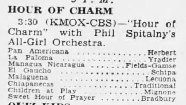 Hour Of Charm - Page 4 1947-110