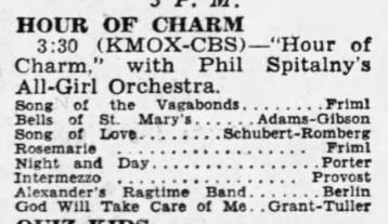 Hour Of Charm - Page 4 1947-112