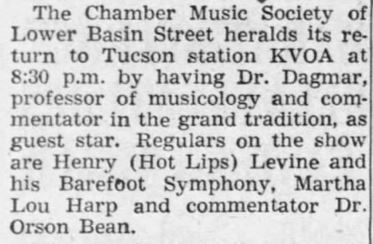 Chamber Music Society of Lower Basin Street - Page 4 1952-010