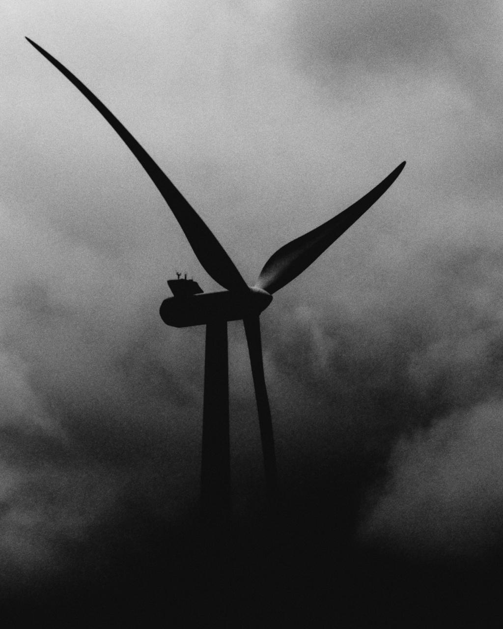 éoliennes perdues P1190610