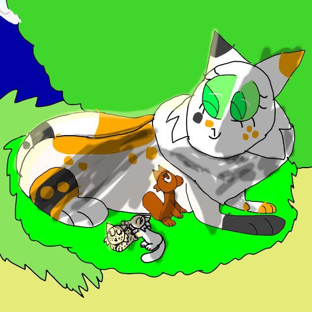 Hitsjui's art dumpster  010