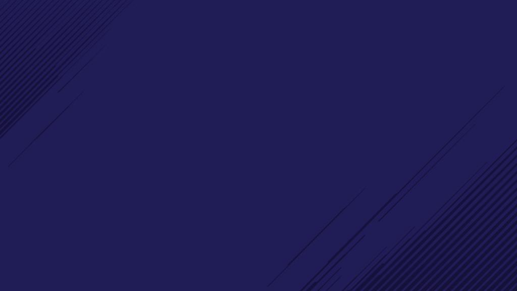 FA MOD v 1.0 | FIFA 18 - Página 7 Error11