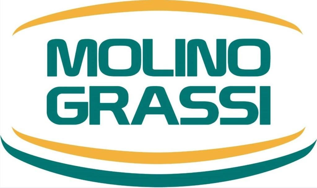 FARINHA ITALIANA DO MOINHO GRASSI - COMPRE AQUI, DIRETO COM A IMPORTADORA! Moinho10