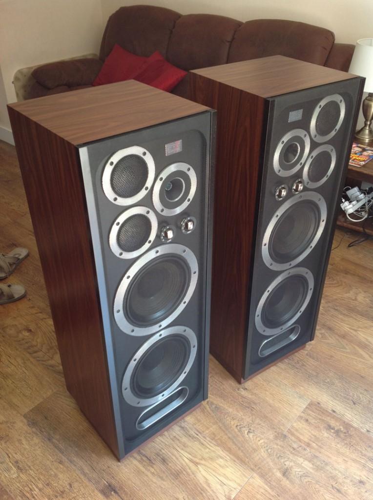 Recomendación cajas 300-400 € Wharfe10