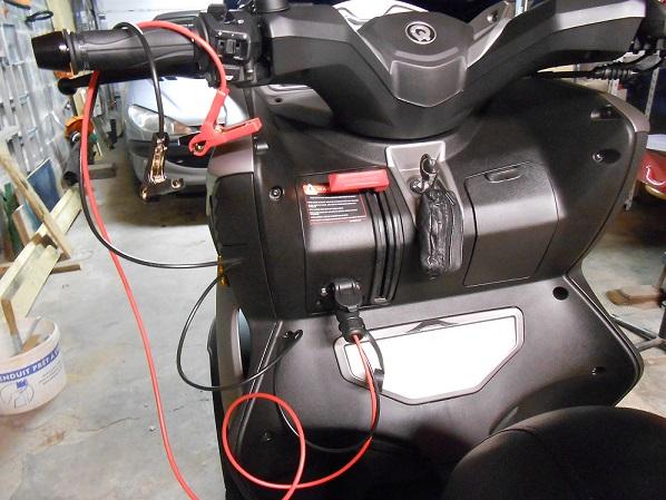 Faciliter l'accès aux pinces batterie Dscn1312