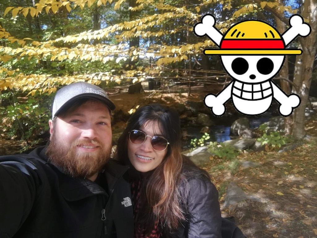 nouveaux Pirates sur la route  Ccp11