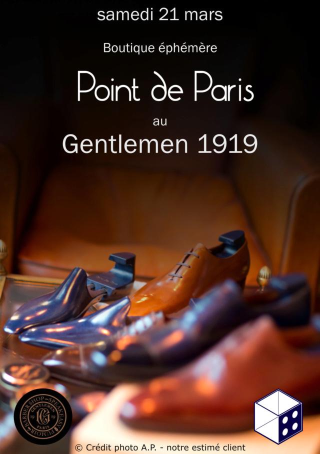 Point de Paris ! Ts-20212