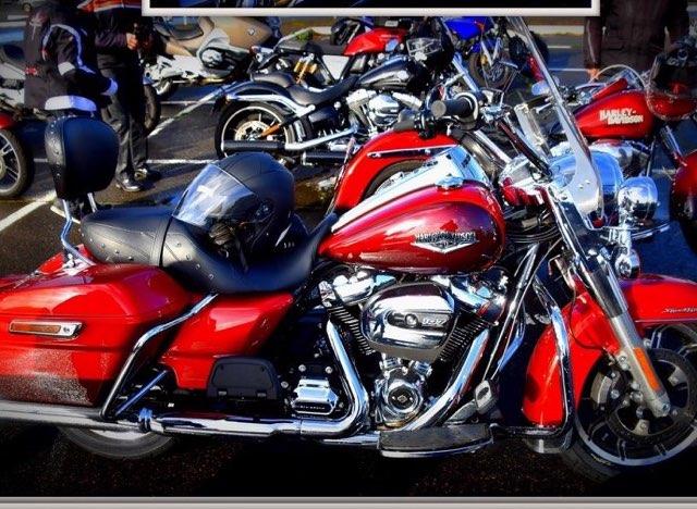 Road King uniquement, combien sur Passion-Harley  - Page 26 Rk10