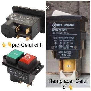 Problème électrique sur dégau fip 150 Peugeot  B7643910