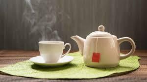 Quán nước ven đường Teapot10