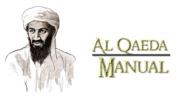[MANUAL] Manual Al'qaeda ATUALIZADO Images10