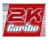 2K Caribe Logo_i10