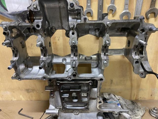 Réfection moteur ? 0c666410